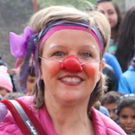 clowns ohne grenzen nürnberg