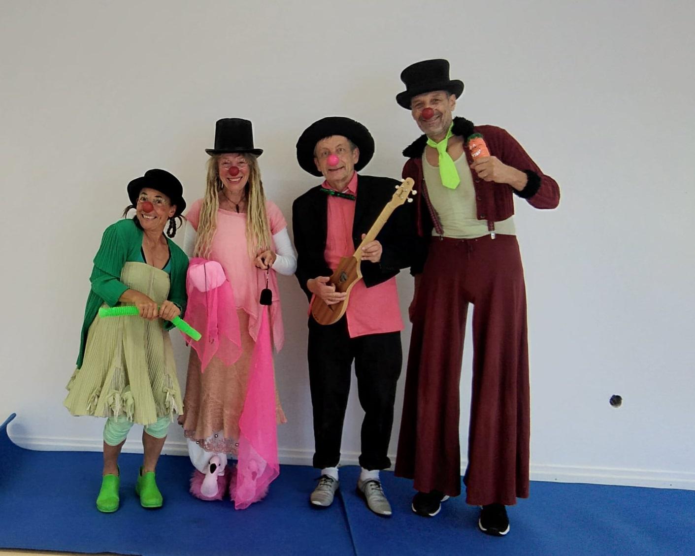 https://clownsohnegrenzen.org/wp-content/uploads/2021/09/2021-Deutschland-Koeln-20210913-01-1.jpg